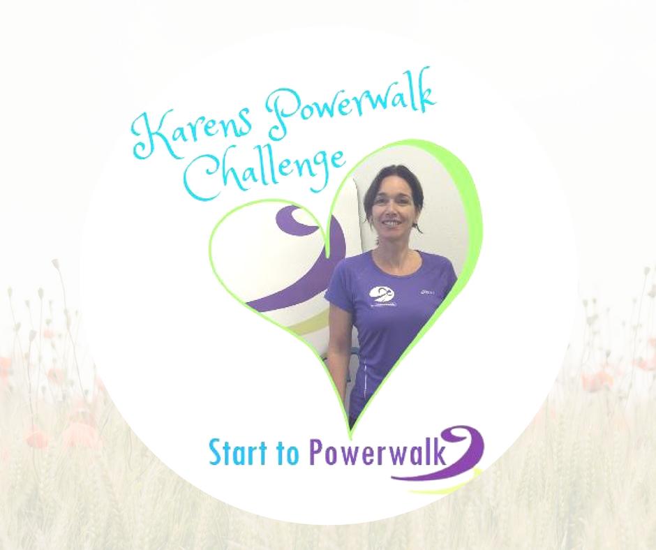 Schrijf je hier in voor de gratis online challenge