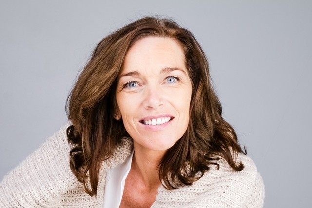 Karen Verheijke
